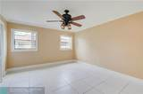 1105 114th Ave - Photo 42