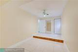 1105 114th Ave - Photo 46
