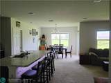 8449 Cobblestone Dr - Photo 10