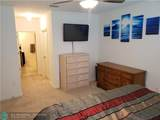 8449 Cobblestone Dr - Photo 15