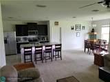 8449 Cobblestone Dr - Photo 8