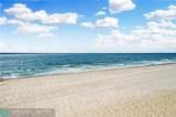1000 Ocean Blvd - Photo 27