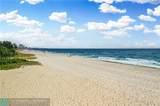 1000 Ocean Blvd - Photo 28