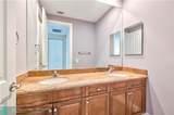 9989 Cobblestone Creek Dr - Photo 41
