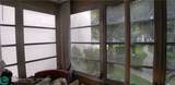 2650 49th Ave - Photo 16
