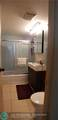 2650 49th Ave - Photo 22