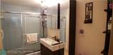 2650 49th Ave - Photo 23