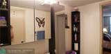 2650 49th Ave - Photo 24