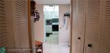 2650 49th Ave - Photo 28