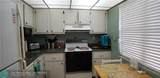 2650 49th Ave - Photo 6