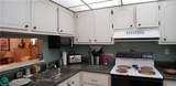 2650 49th Ave - Photo 8