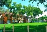 1141 Lake Victoria Drive - Photo 18
