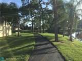 408 Pine Glen Ln - Photo 33