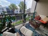 2 Royal Palm Way - Photo 11