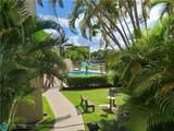 2 Royal Palm Way - Photo 13