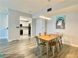 511 5th Ave - Photo 10