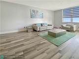 511 5th Ave - Photo 5