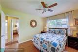 3940 13th Ave - Photo 10