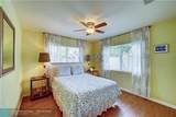 3940 13th Ave - Photo 11
