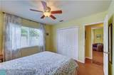 3940 13th Ave - Photo 12
