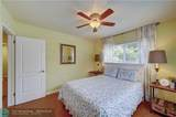 3940 13th Ave - Photo 13