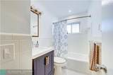 3940 13th Ave - Photo 14