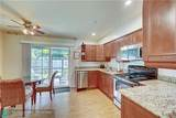 3940 13th Ave - Photo 15