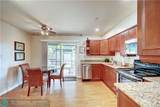 3940 13th Ave - Photo 16