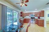 3940 13th Ave - Photo 17