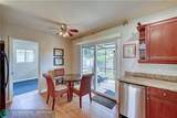3940 13th Ave - Photo 18