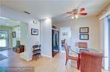 3940 13th Ave - Photo 19