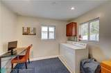 3940 13th Ave - Photo 20