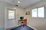 3940 13th Ave - Photo 21