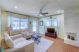 3940 13th Ave - Photo 8