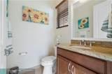 8670 Watercrest Cir W - Photo 36