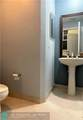 5780 120th Ave - Photo 11