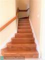 5780 120th Ave - Photo 12