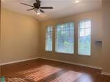 5780 120th Ave - Photo 13