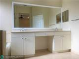 5780 120th Ave - Photo 14