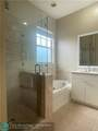 5780 120th Ave - Photo 15