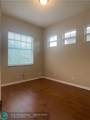 5780 120th Ave - Photo 17