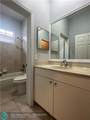 5780 120th Ave - Photo 18