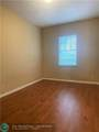 5780 120th Ave - Photo 19
