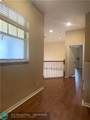 5780 120th Ave - Photo 20