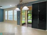 5780 120th Ave - Photo 3