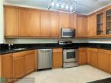 5780 120th Ave - Photo 4