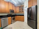 5780 120th Ave - Photo 5