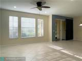 5780 120th Ave - Photo 6