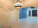 5780 120th Ave - Photo 7