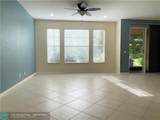 5780 120th Ave - Photo 8